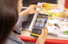 Электронная коммерция позитивна для розничного сектора