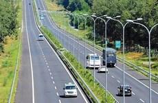 Предлагаются инвестиционные варианты развития скоростной автомагистрали Север-Юг