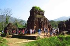 Вьетнам - безопасное место отдыха