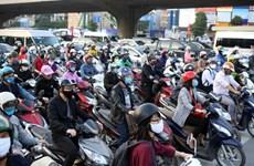 """Экономист Всемирного банка назвал Вьетнам """"яркой звездой"""" в борьбе с COVID-19"""