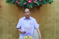 Создание благоприятных условий для иностранных экспертов и инвесторов, въезжающих во Вьетнам