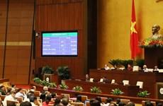 Президент EuroCham во Вьетнаме: Начался новый этап в отношениях между Вьетнамом и ЕС