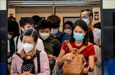 В Таиланде с 15 июня отменят комендантский час и другие ограничения