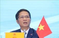 Ожидается, что 10-е совещание по ВРЭП внесет новые изменения в региональную и глобальную торговлю
