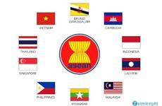 Индонезийский ученый подчеркивает фокус на 36-м саммите АСЕАН