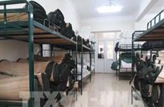 Бариа-Вунгтау примет 686 иностранных специалистов, которые прибудут в провинцию на работу
