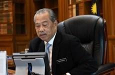 Премьер-министр Малайзии выступает за дальнейшее сотрудничество с АСЕАН в преодолении кризиса