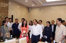 АСЕАН фокусируется на приоритетах и инициативах в 2020 году