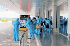 Вьетнам вступил в 71-е сутки без случаев COVID-19 в стране