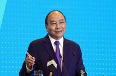 Премьер-министр: Ханой должен стать одним из центров Восточной Азии к 2045 году