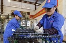 Министр: Вьетнам является конкурентом Индонезии в привлечении иностранных инвестиций