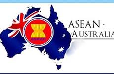 АСЕАН и Австралия обсудят ответ на COVID-19 на видеоконференции