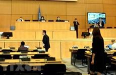 Вьетнам подчеркивает усилия по обеспечению прав человека в условиях пандемии COVID-19