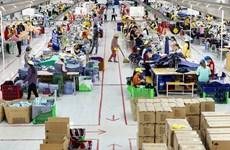 Немецкая газета высоко оценивает экономические перспективы Вьетнама
