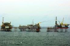 Добыча нефти и газа PVEP превышает шестимесячный целевой показатель
