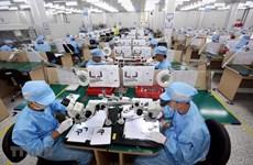 Seeking Alpha: Вьетнам - предпочтительный пункт назначения для иностранного капитала
