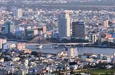 Эксперт по недвижимости предлагает политику, позволяющую иностранцам владеть землей
