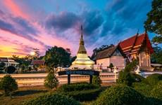 Thai Vietjet предлагает суперэкономичные тарифы всего за 50 бат на все 13 маршрутов в Таиланде