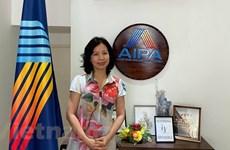Оглядываясь назад на 25 лет вьетнамско-американских отношений: роль парламентариев
