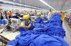 Иностранные инвесторы уверены в деловой среде Вьетнама