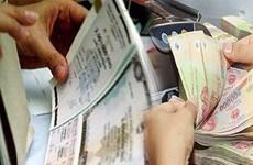 Новые правила выпуска корпоративных облигаций