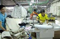Премьер-министр одобрил план реализации соглашения о таможенной помощи между Вьетнамом и США
