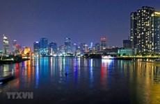 HSBC: Вьетнам становится все более привлекательным для бизнеса