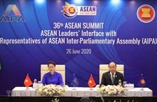 Индонезийский ученый: Вьетнам отражает идеалы и ценности АСЕАН