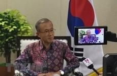 РК предоставит 90 стипендий для талантов из АСЕАН