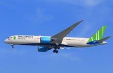 CAAV: Авиакомпании увеличат количество рейсов, вылетающих из Дананга