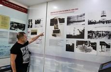 Вьетнам вносит свой огромный вклад в развитие АСЕАН