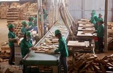 Утвержден первый протокол о внесении изменений в Соглашение о торговле товарами АСЕАН