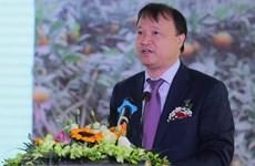 Вьетнам и Чили стремятся развивать торгово-экономическое сотрудничество