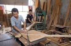 EVFTA надеется помочь с устойчивым сокращением бедности во Вьетнаме