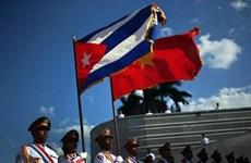Опубликован план реализации торгового соглашения между Вьетнамом и Кубой
