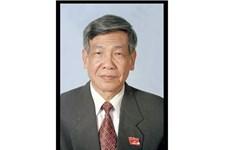 В Ханое скончался бывший Генеральный секретарь ЦК КПВ Ле Кха Фиеу
