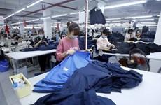 EVFTA открывает новые перспективы для экономики Европы