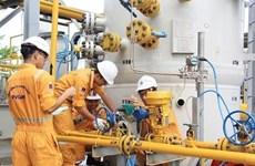 PV Gas Vung Tau устанавливает новый рекорд по суточному объему сжиженного газа