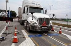 В условиях COVID-19 должна быть обеспечена безопасность дорожного движения
