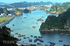 Куангнинь - пионер в развитии умного туризма