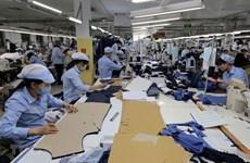 Немецкий бизнес присматривается к Вьетнаму
