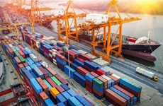 Ожидается, что импорт-экспорт будет стимулировать рост кредитования