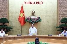 Премьер приказал ускорить выдачу виз иностранным экспертам и инвесторам