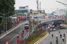 История экономического успеха Вьетнама объясняется эффективным привлечением прямых иностранных инвестиций