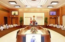 Вьетнам эффективно выполняет роль председателя AIPA в условиях трудностей