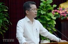 Дананг: уроки успешных партийных съездов