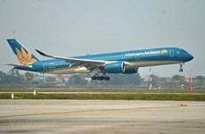 Vietnam Airlines вновь возобновляют 6 внутренних рейсов