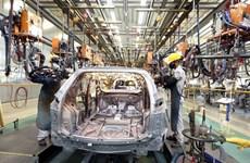 Премьер-министр утверждает программу повышения производительности
