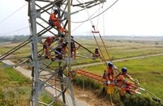 EVN: Электроэнергии в следующем году будет достаточно