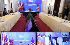 АММ-53 и соответствующие встречи проводятся во второй рабочий день